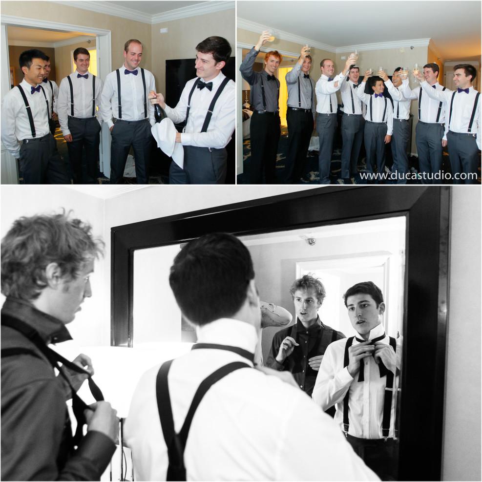 CENTER CITY WEDDING PHOTOGRAPHY