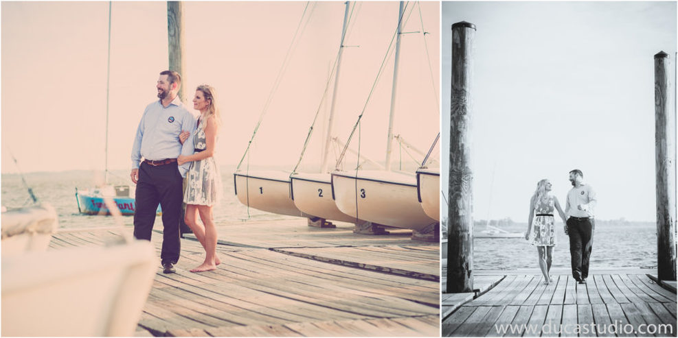 corinthian-yacht-club-philadelphia-wedding