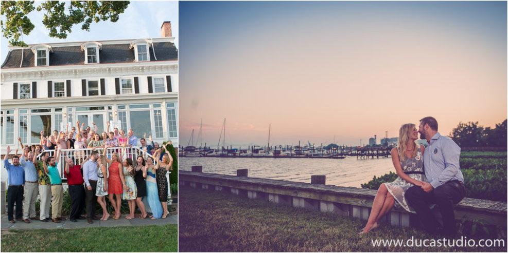 corinthian-yacht-club-philadelphia-wedding-rehearsal