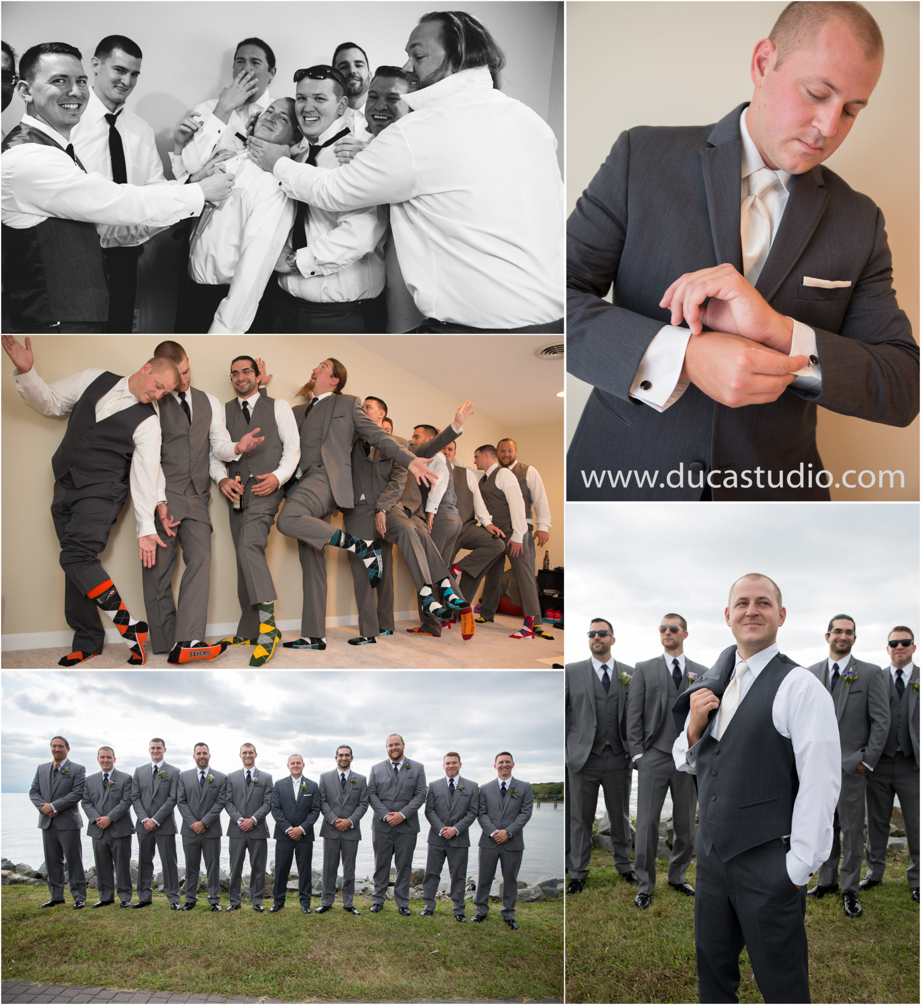 the-wellwood-club-groom