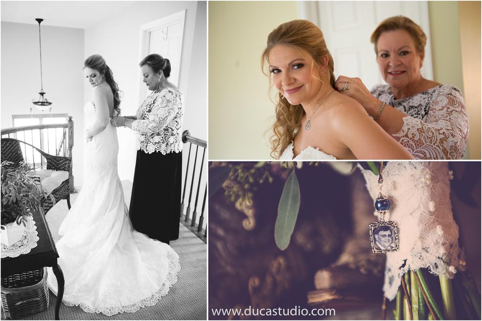the-wellwood-club-wedding-bride-photos