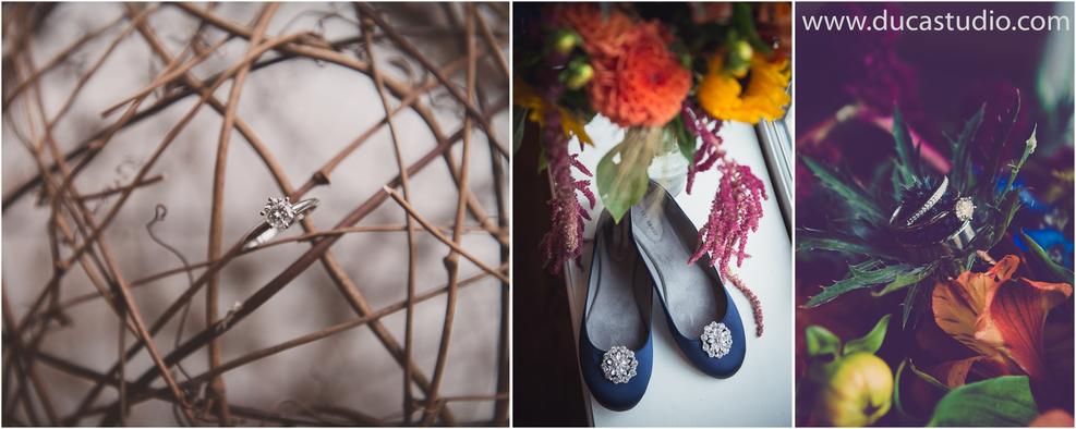 french-creek-golf-club-wedding-bride-photos