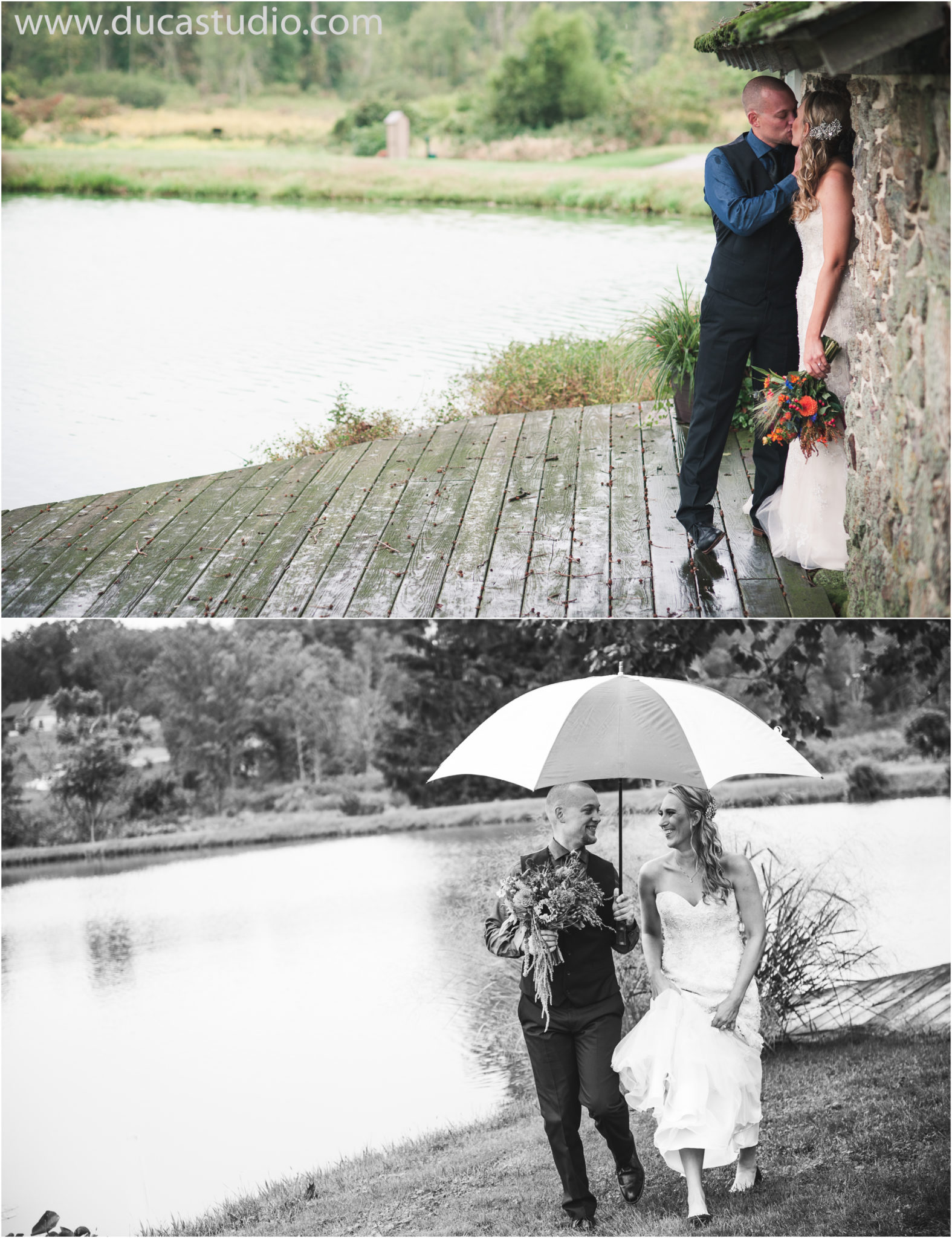french-creek-golf-club-wedding-first-reveal
