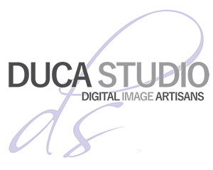 Duca Studio Photography & Cinematic Films logo