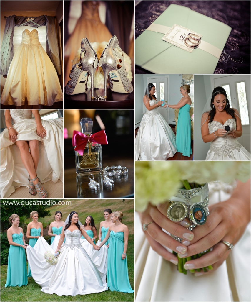 jenna collage 1