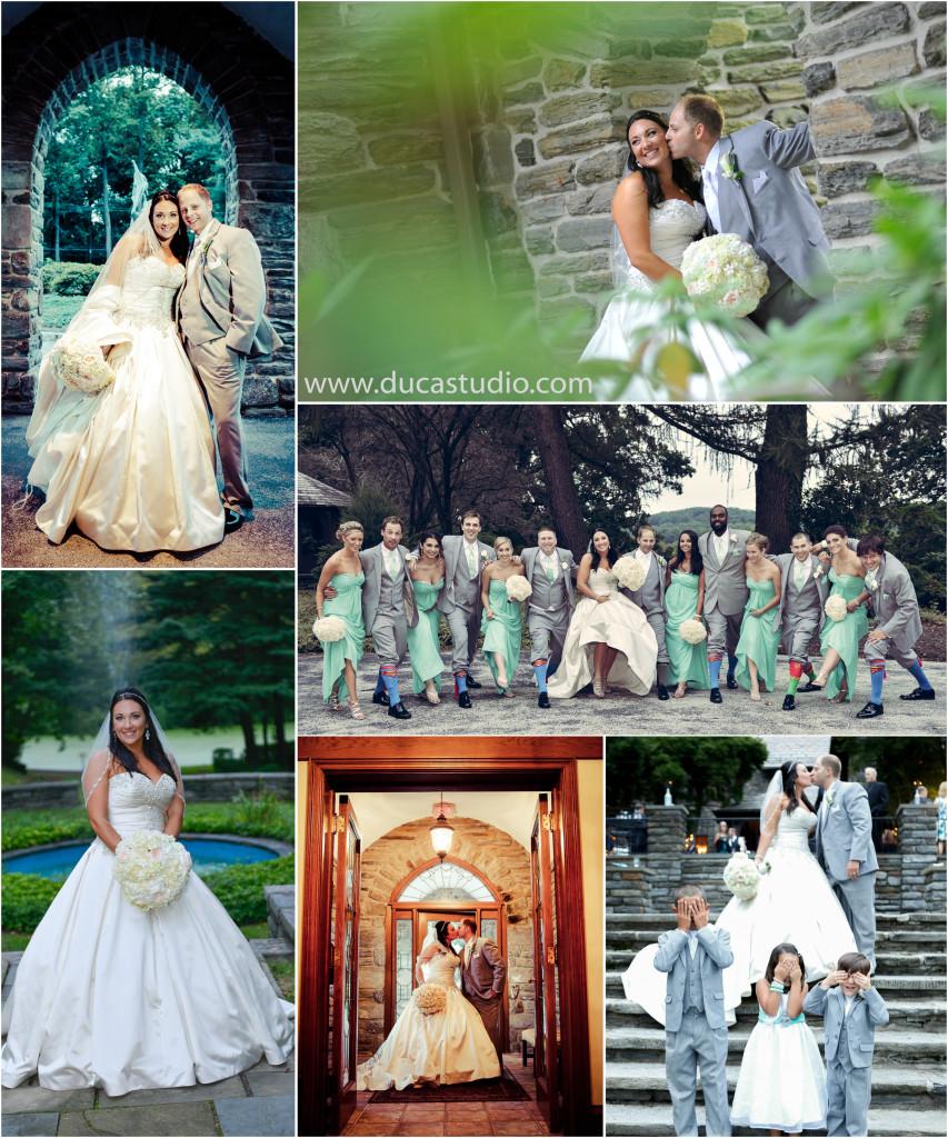 jenna collage 3