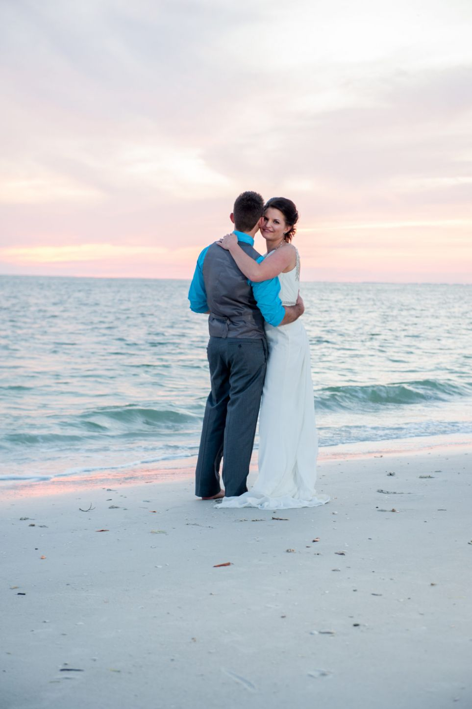 Lover's Key State Park Archives   Duca Studio Photography ...