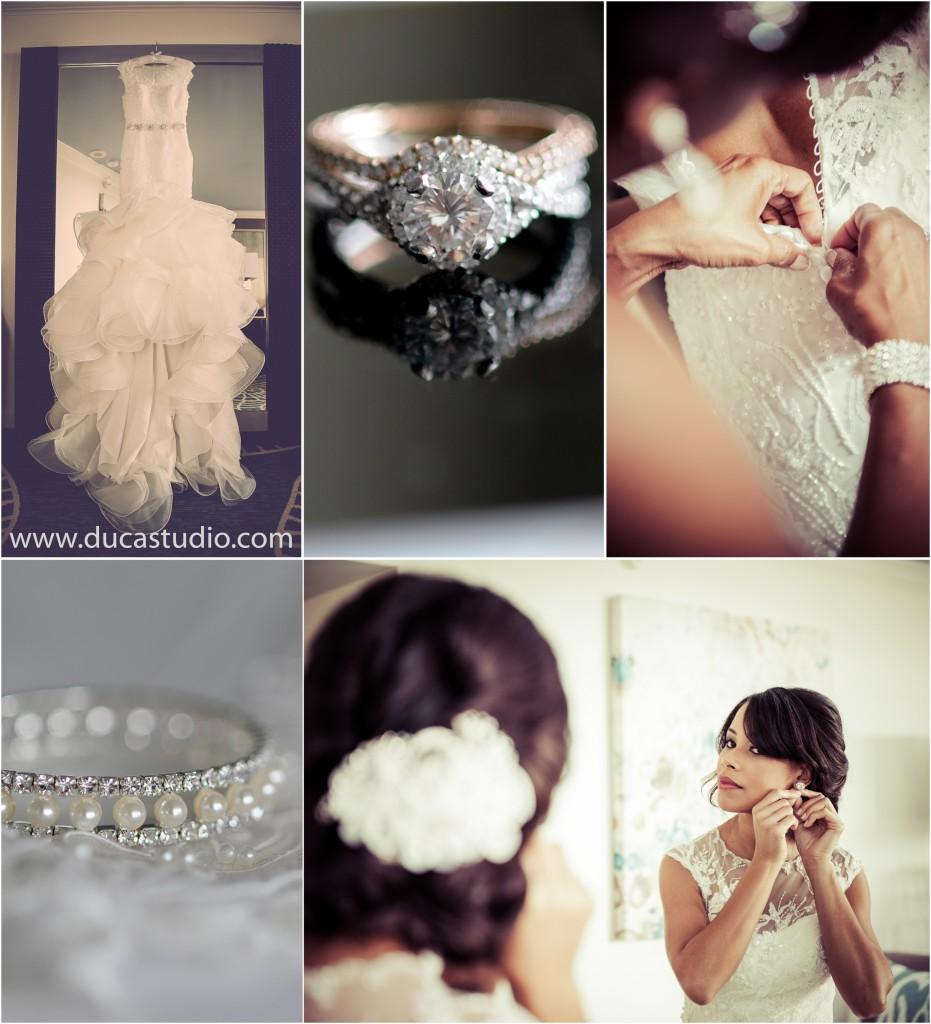 NAPLES FLORIDA WEDDING