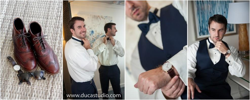 NAPLES FLORIDA WEDDING PHOTOGRAPHY
