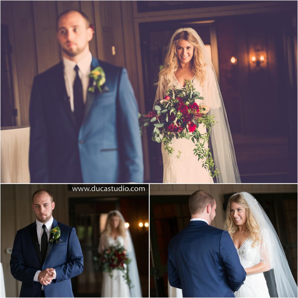 CORK FACTORY WEDDING REVEAL PHOTOS