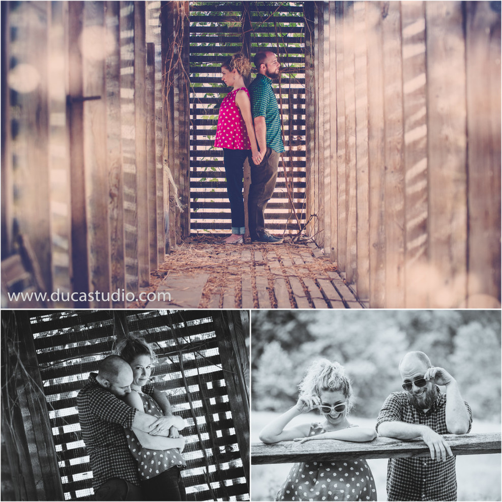 VALLEY FORGE PARK ENGAGEMENT SESSION PHOTOGRAPHY