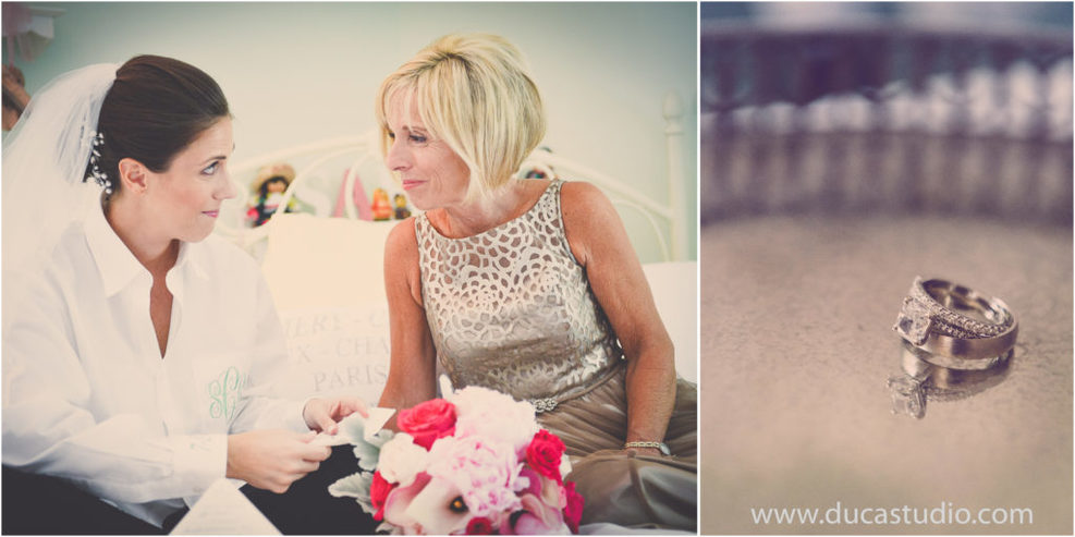 GREENVILLE COUNTRY CLUB BRIDE PHOTOGRAPHY