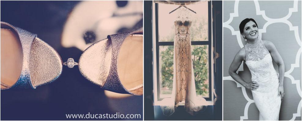 downtown-club-philadelphia-wedding-bride
