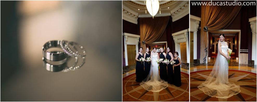 hotel-monaco-wedding-bridal-suite