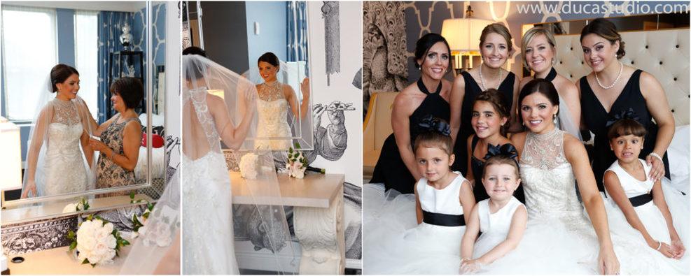 hotel-monaco-wedding-photography