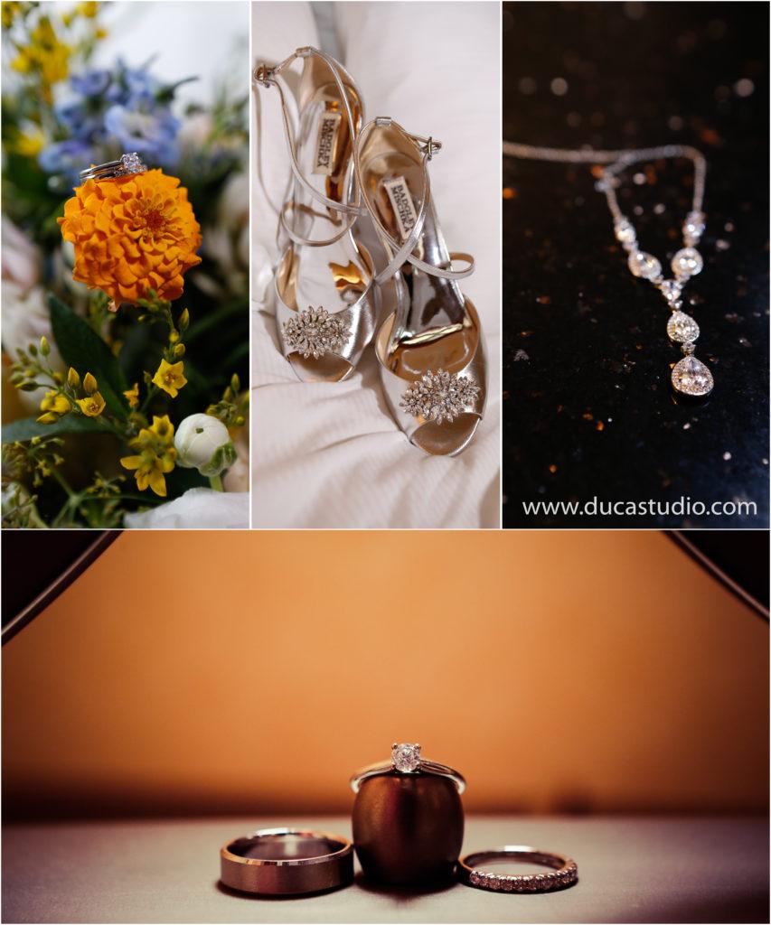 merion-tribute-house-wedding-bride