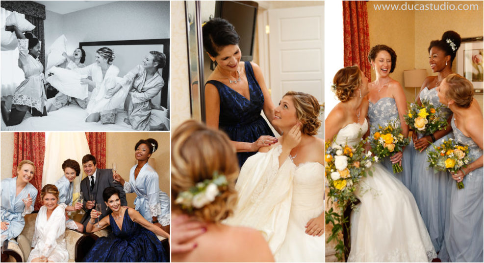 merion-tribute-house-wedding-bride-photography