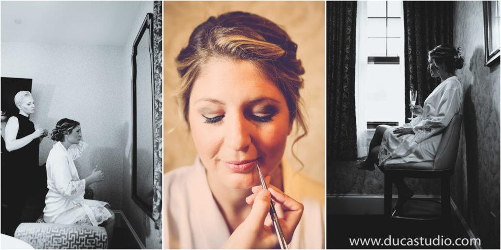 merion-tribute-house-wedding-bride-photos