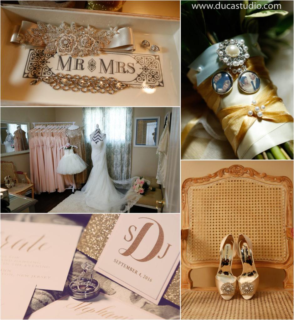 nassau-inn-wedding-bride