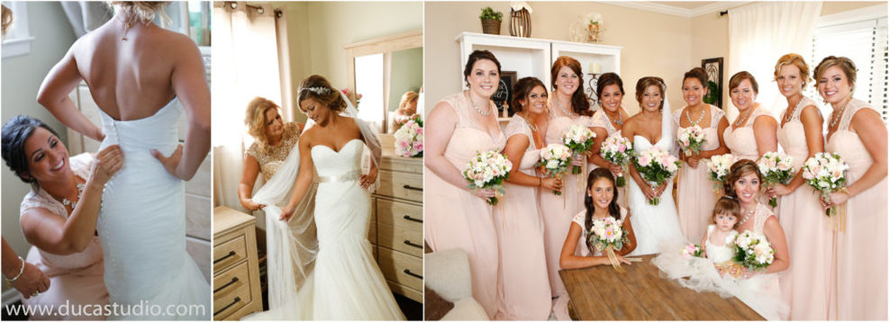 nassau-inn-wedding-bride-photos