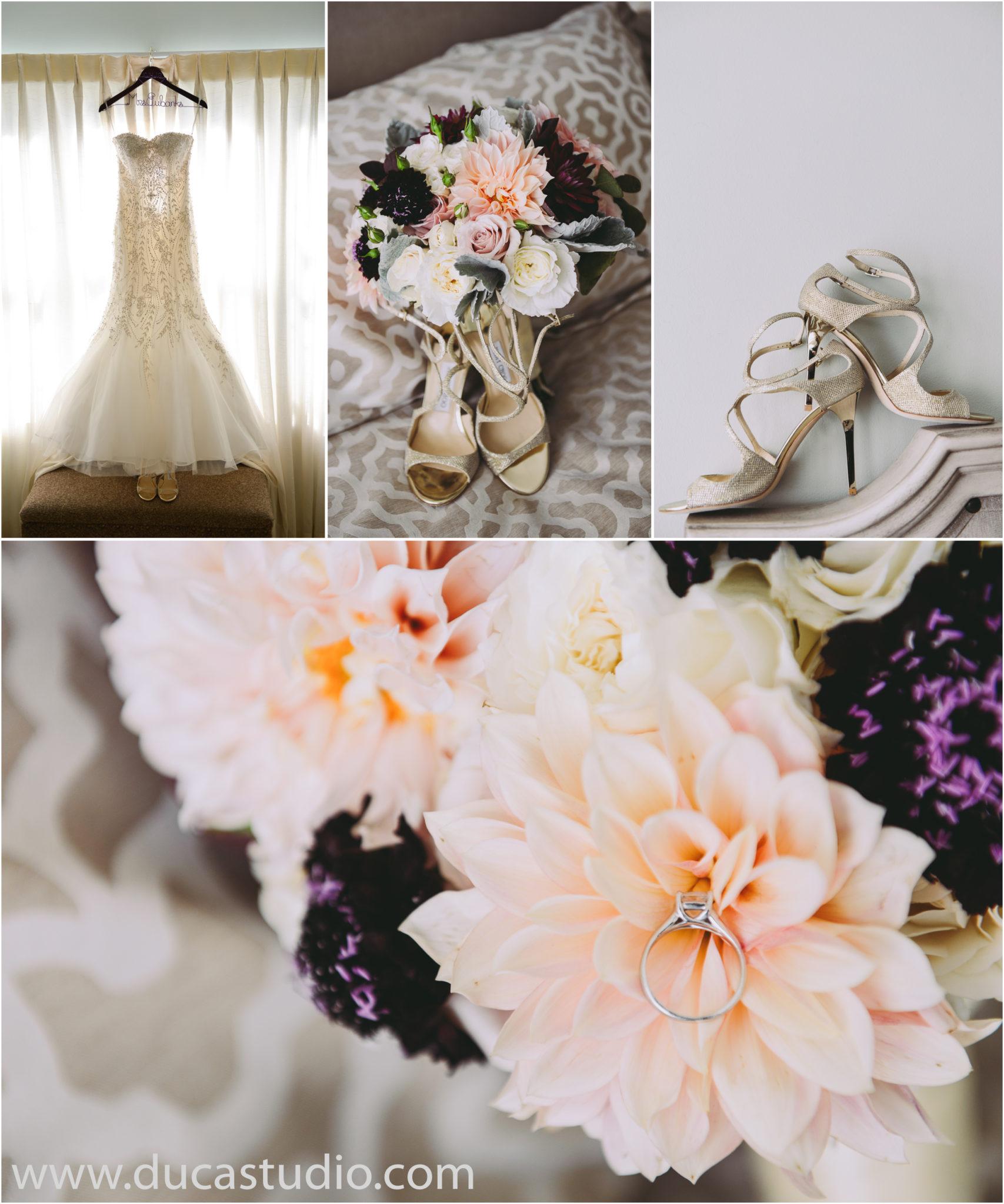 hyatt-at-the-bellevue-wedding-bride